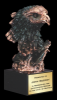 Click this Image to visit the Resin Awards category.