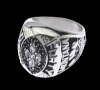 Click this Image to visit the Rings category.